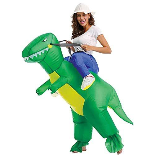 コスプレ 大人 きぐるみ 恐竜 おもしろ グッズ 余...
