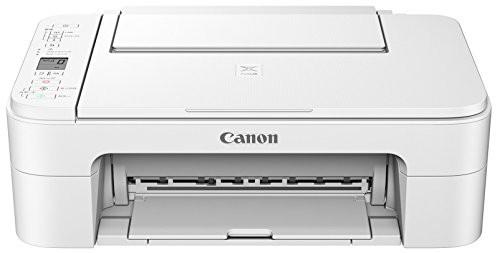 Canon プリンター A4インクジェット複合機 PIXUS ...