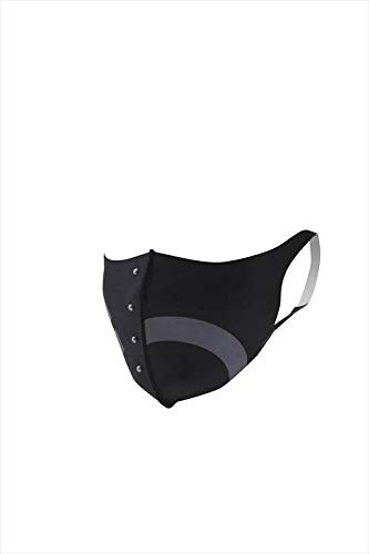 CCP Muscular Mask CMM SOLDIER DARKNESS ソルジ...