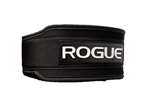 (ローグフィットネス)Rogue Fitness リフティン...