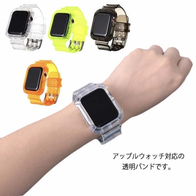 アップルウォッチ バンド Apple Watch バンド App...