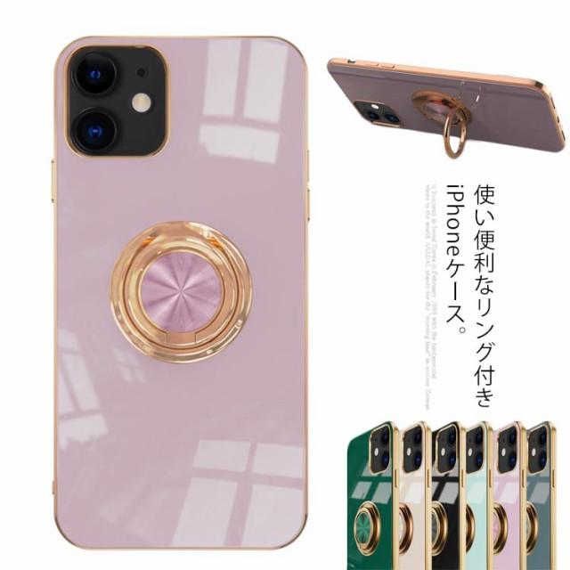 送料無料 スマホケース iPhoneケース 全機種対応 ...