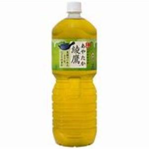 送料無料 【まとめ買い】コカ・コーラ 綾鷹(あや...