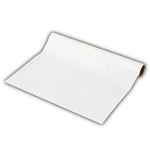 送料無料 壁紙保護シート 【46cm×360cm】 日本製...