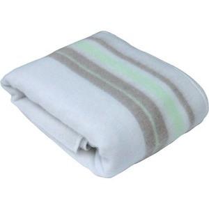 送料無料 TEKNOS 電気毛布 電気敷き毛布 140×80c...