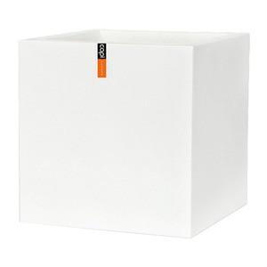 送料無料 樹脂製軽量ポット (植木鉢/プランター) ...