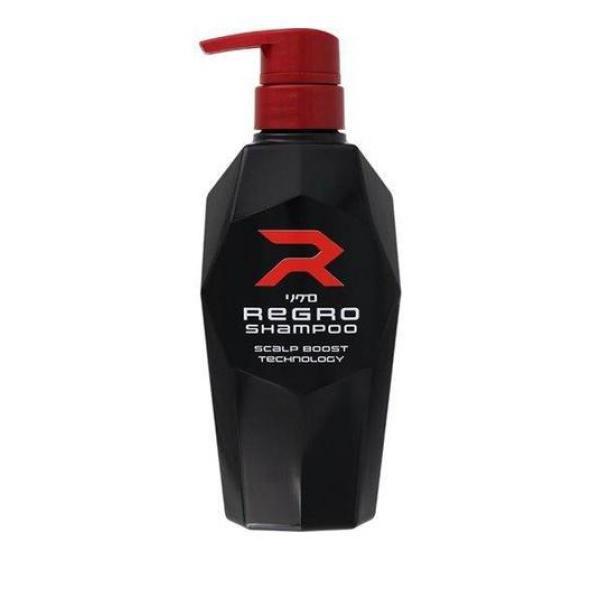 リグロ シャンプー 320mL  ≪小型宅配便での配送...