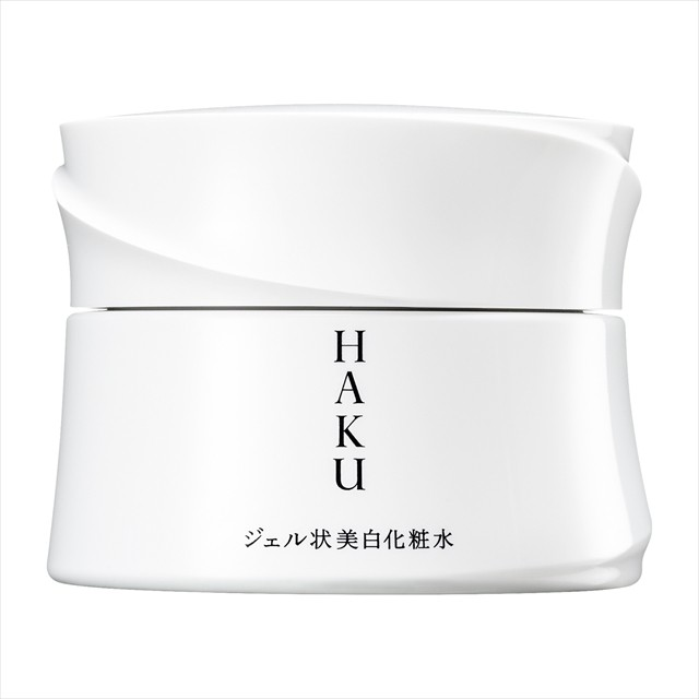 HAKU (ハク)メラノディープモイスチャー  100g 【医薬部外品】