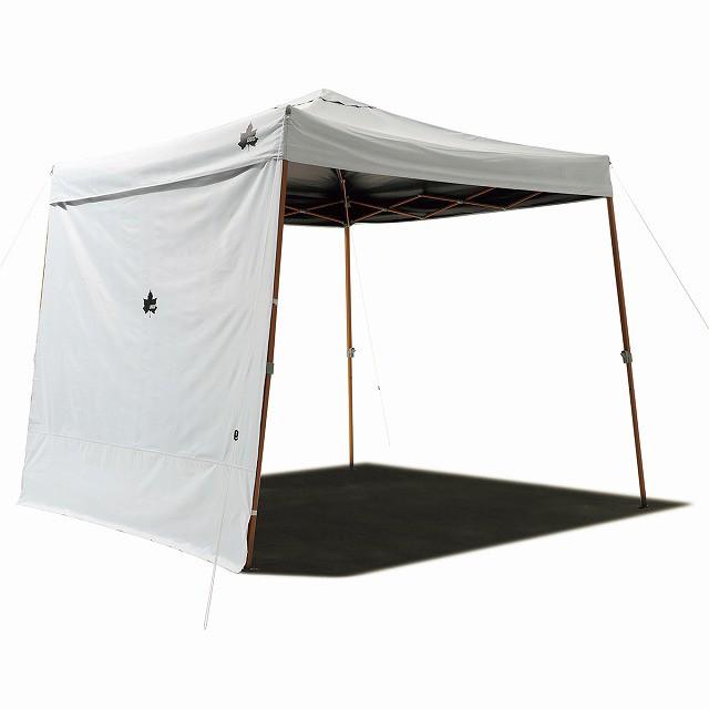 ロゴス LOGOS テント タープテント ソーラーブロ...