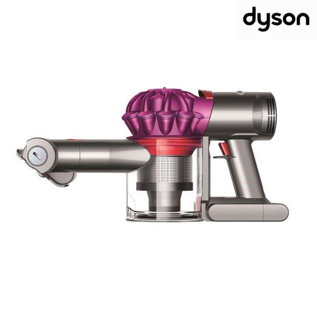 ダイソン Dyson 掃除機 コードレス ハンディクリ...