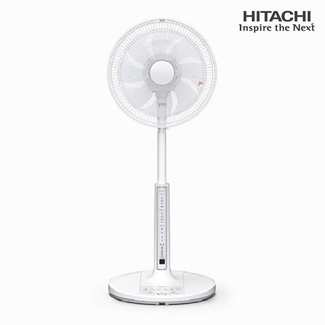 日立 扇風機 HEF-AL300C