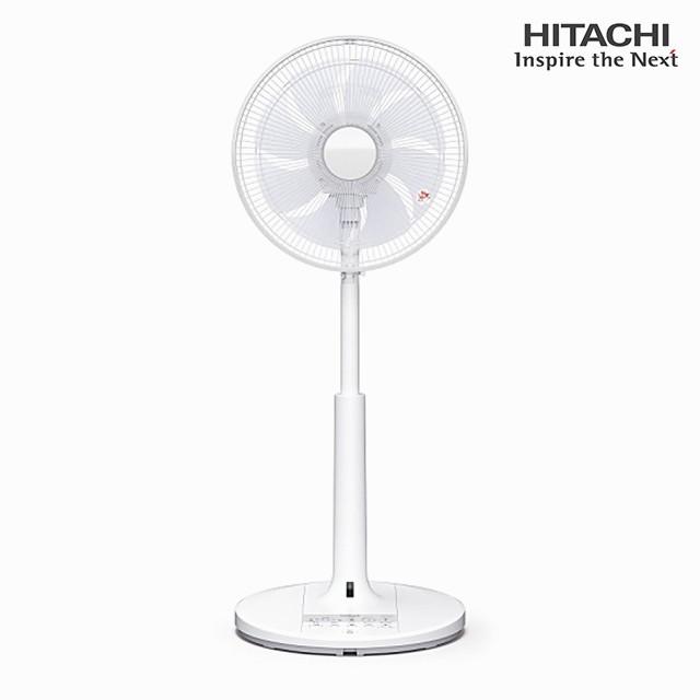 日立 扇風機 HEF-DL300C