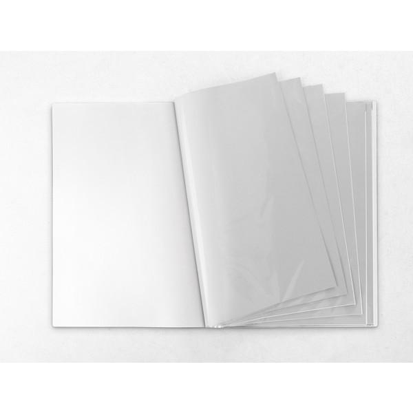 VERSOS VS-Z01-WH ホワイト [B2ポスターファイル]...