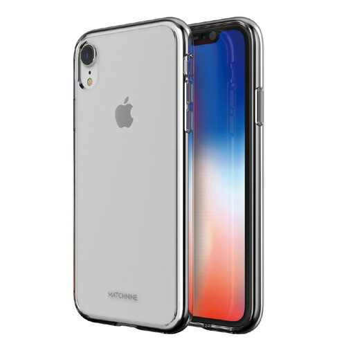 iPhone XR ケース iPhone XS Max ケースMatchnine...