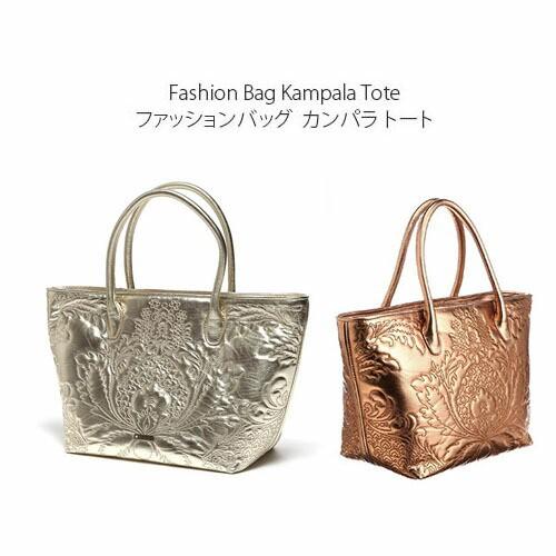 Fashionバッグ Kampala トート
