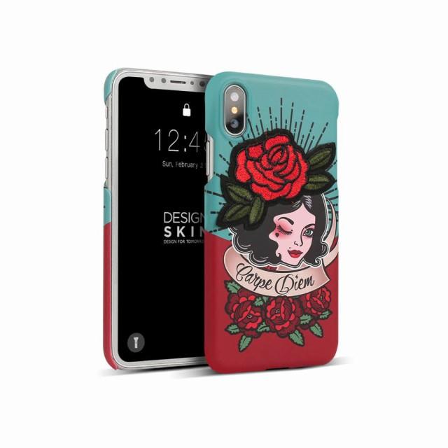 iPhone X ケース iPhone8 ケース iPhone7 ケース ...