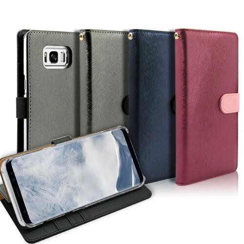 Galaxy S9 S9+ ケース Galaxy S8 S8+ ケース 手...