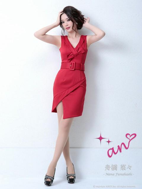 an ドレス ANドレス AOC-2436 【Andy ANDY】 ...