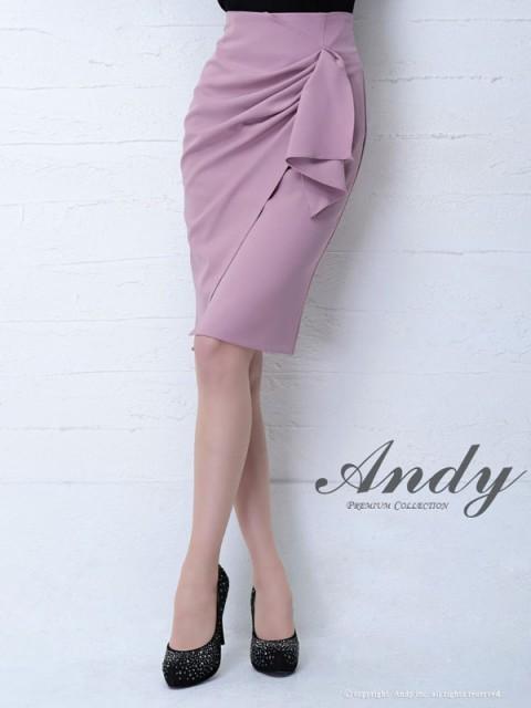 Andy スカート andyスカート AN-SK156 ANDY ...