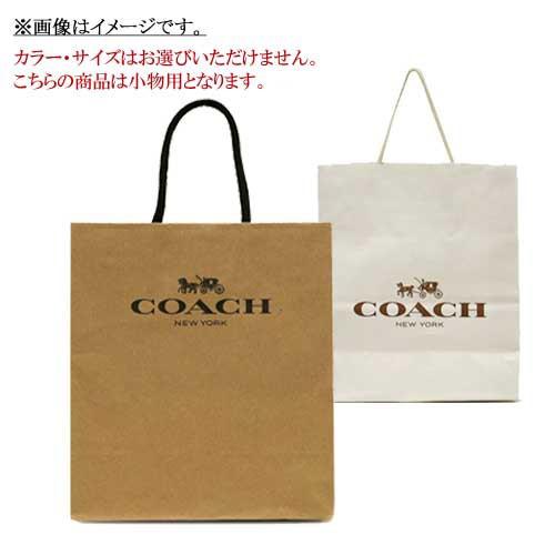 コーチ COACH ショッパー 小物用 TESAGE100S