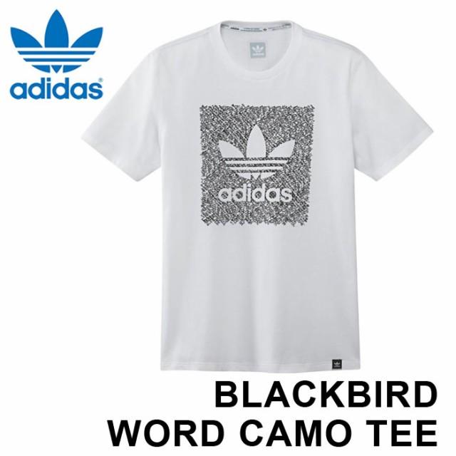 アディダス スケートボーディング Tシャツ ロゴ ...