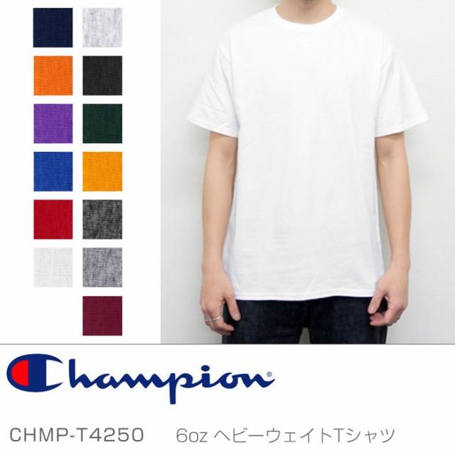 チャンピオン Tシャツ メンズ レディース ユース ...