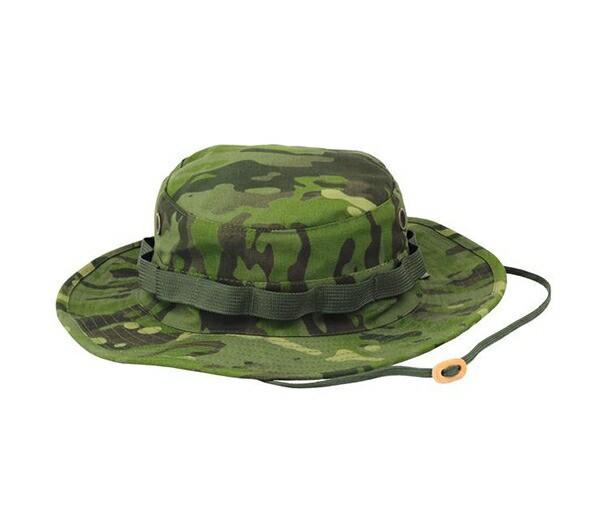 トゥルースペック TRU-SPEC ブーニー ハット 帽子...