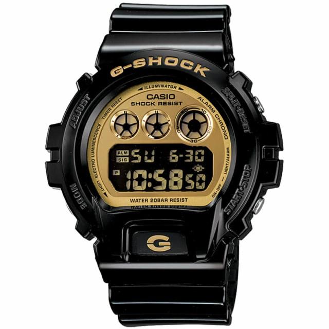 G-SHOCK ジーショック Gショック gshock CASIO カ...