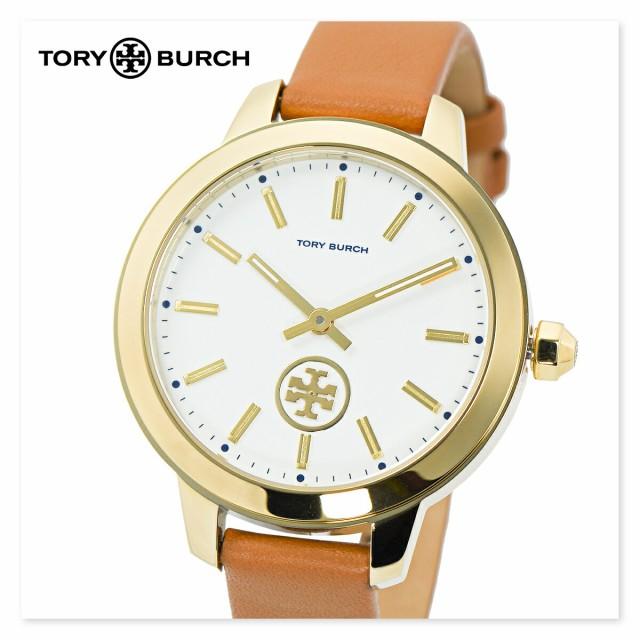 TORY BURCH トリーバーチ TB1202 Collins レディ...