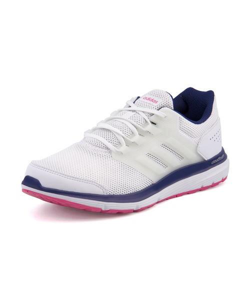 adidas(アディダス) GLX 4 W(ギャラクシーW) CP88...