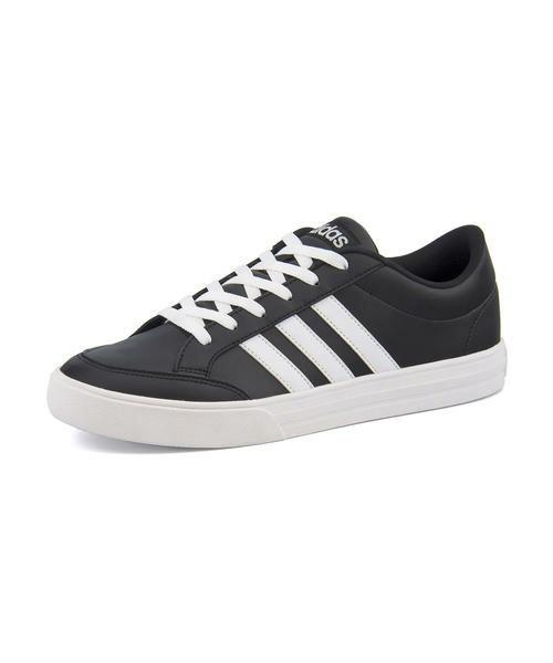 adidas(アディダス) ADISET SL(アディセットSL) B...