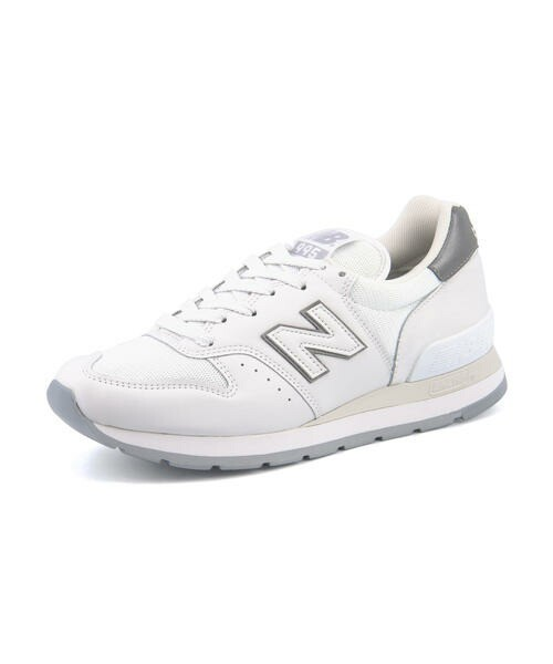 new balance(ニューバランス) M995 180995 CO ホ...