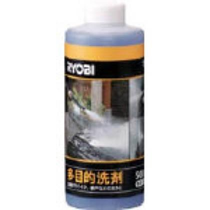 [新品税込]リョービ / RYOBI 多目的洗剤(中性洗...