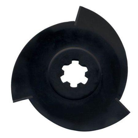 [新品税込]リョービ / RYOBI 回転刃 刃物径127m...