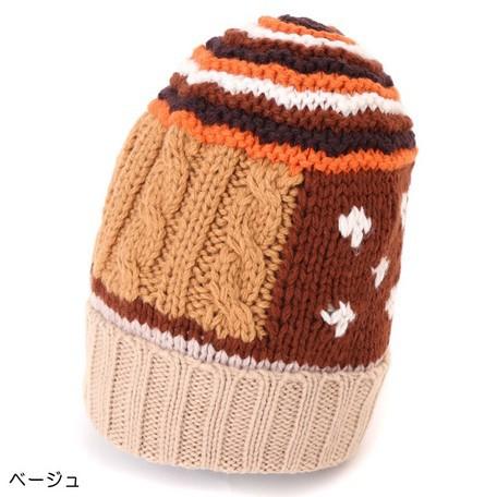 ニット帽 メンズ 小物 ユニセックス 男女兼用 レ...