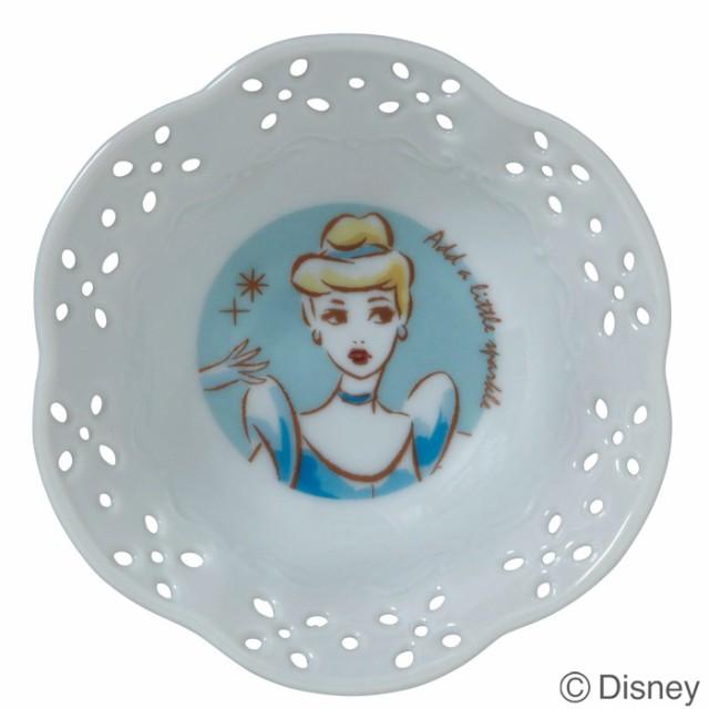 アクセサリートレー 皿 ディズニー マルチトレー...