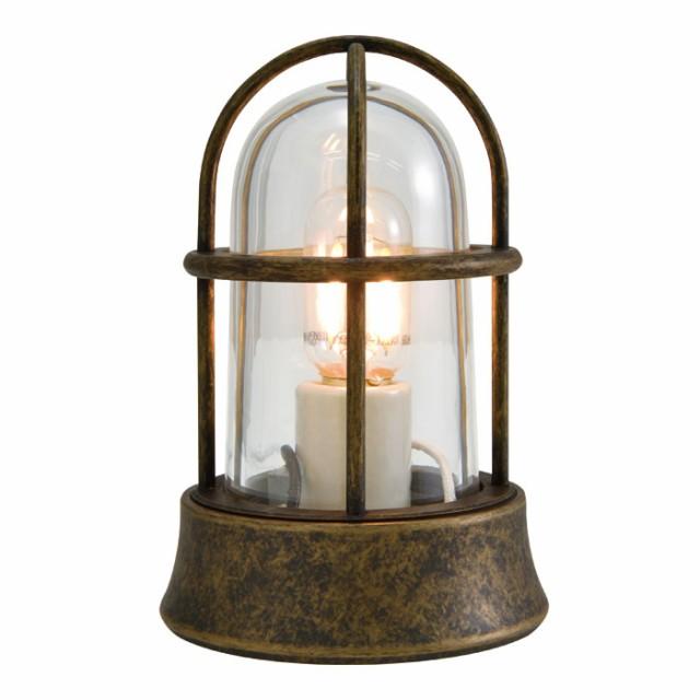 屋外照明 玄関照明 玄関 照明 門柱灯 門灯 外灯 ...