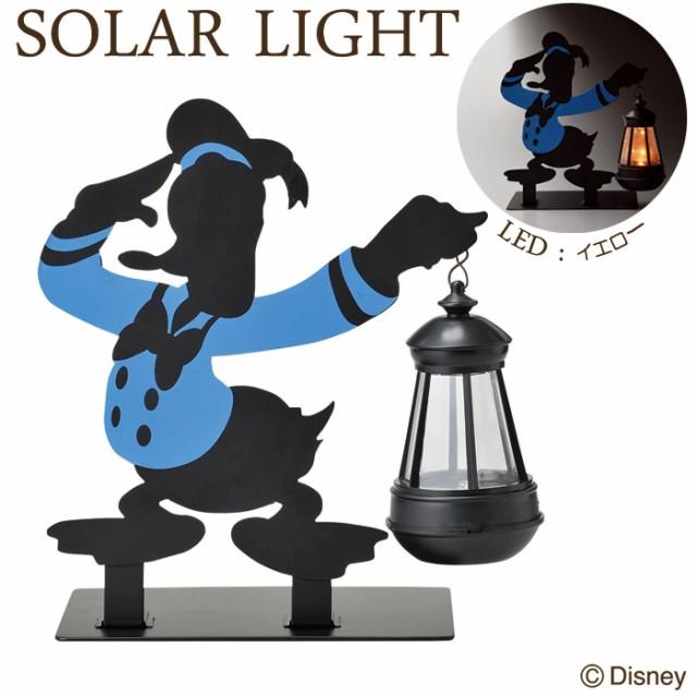 ソーラーライト LED ガーデンライト 屋外照明 デ...
