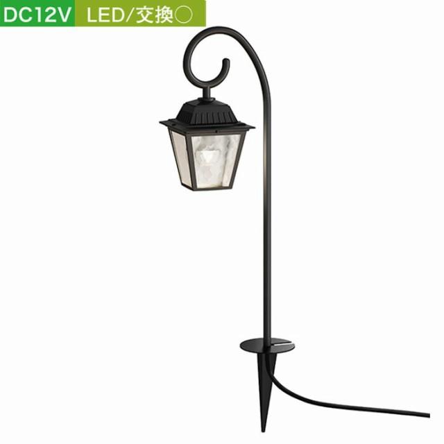 ガーデンライト ガーデンパスライト LED電球 電球...