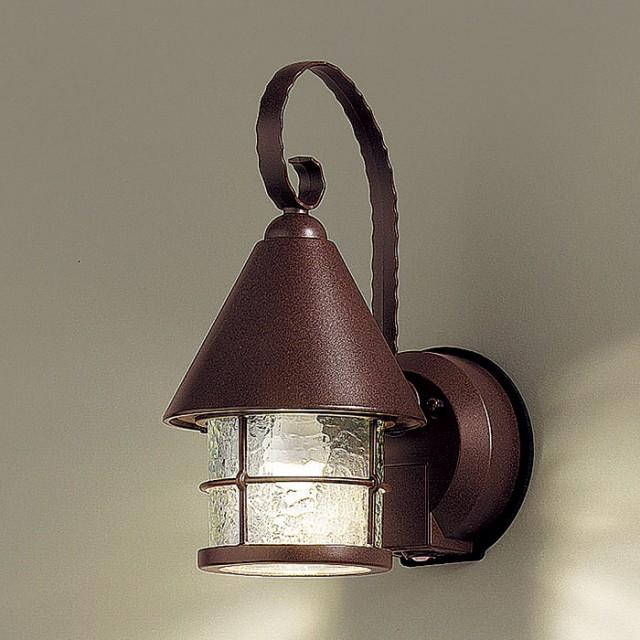 玄関 照明 門柱灯 門灯 外灯 屋外 ガーデンライト...