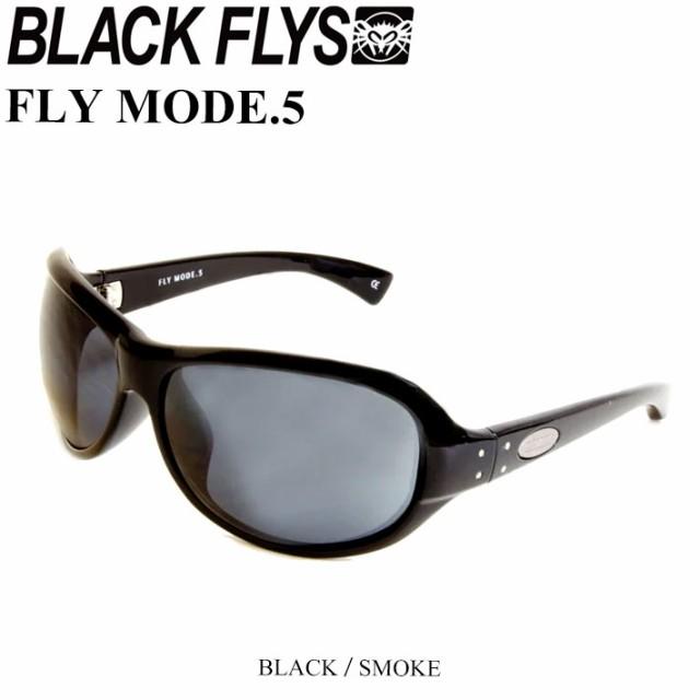 BLACK FLYS ブラックフライ サングラス FLY MODE....
