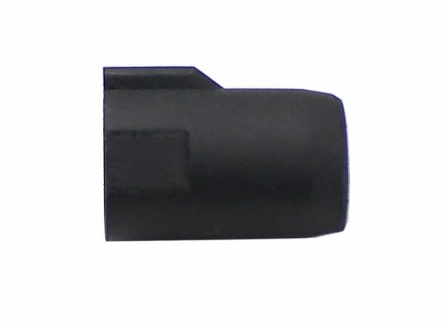 T-N.T. APS-X T-HOP LDRホップパッキン VSR10/M24...