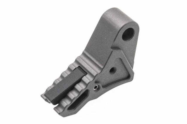 C&C Tac Velocity Arms GPスタイル カスタムフラ...