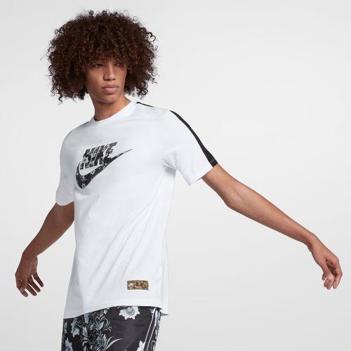 NIKE ナイキ メンズ Tシャツ ロシアン フローラル...