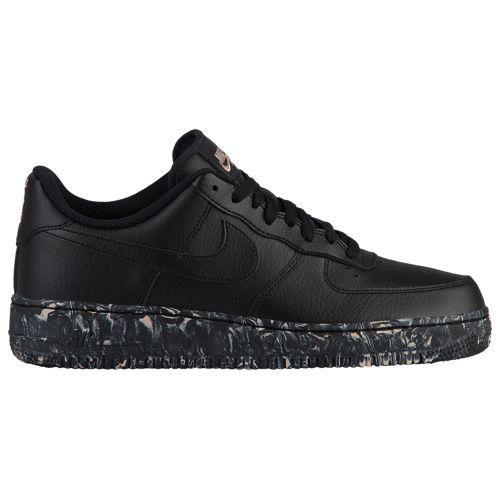 (取寄)ナイキ メンズ エア フォース 1 ロー Nike ...