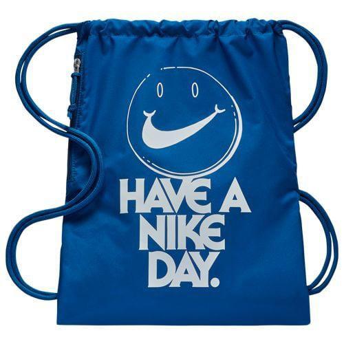 (取寄)ナイキ メンズ ヘリテージ ジムサック Nike...