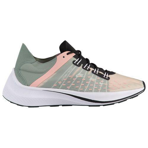 (取寄)ナイキ レディース EXP X14 Nike Women's E...