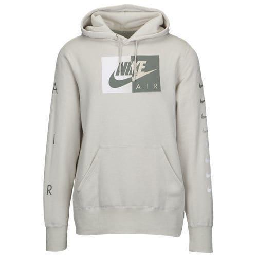 (取寄)ナイキ メンズ グラフィック フーディ Nike...