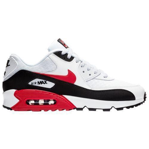 (取寄)ナイキ メンズ エア マックス 90 Nike Men'...
