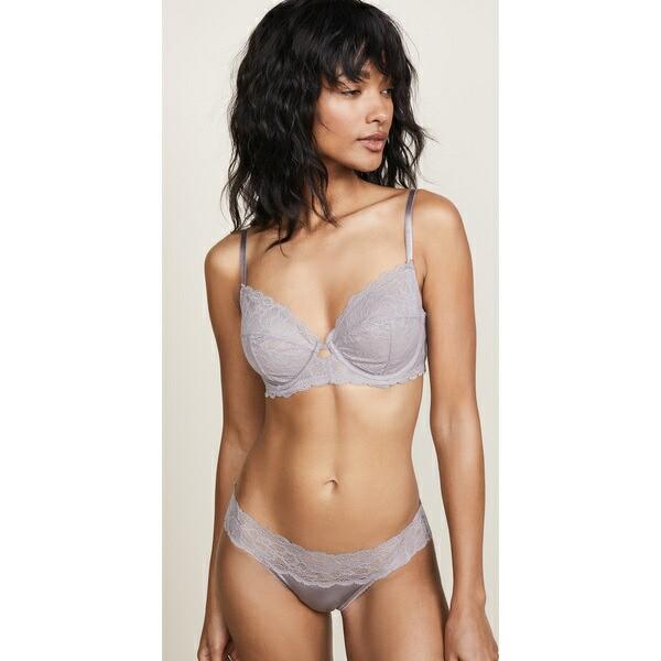 (取寄)Calvin Klein Underwear Women's Seductive...